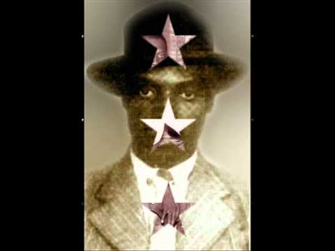 LORD KITCHENER - MAMBO CALYPSO