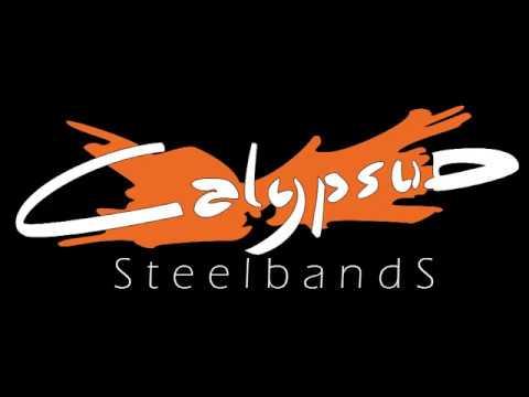 Arabesque N° 1 - Little Big Steelband