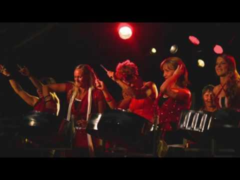 ABBA-medley