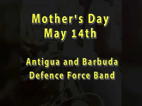 Panache Steel Orchestra's Concert - Mother's Day Concert