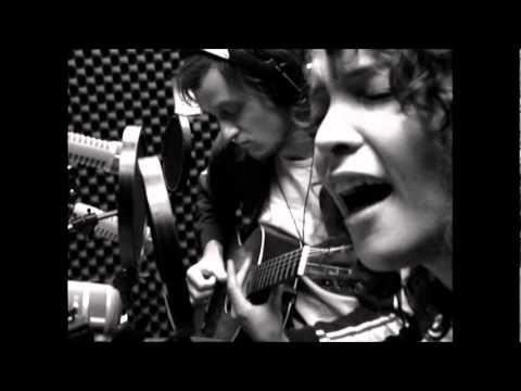 """GABY  MORENO - """"The  Immigrant"""" - TREBLE  CLEF  LIVE"""