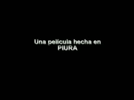 LAGRIMAS INOCENTES  Trailer  Hecha en Piura  Eliu Espinoza             www.gedeonproducciones.com