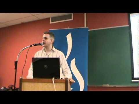 Herramientas de la web 2.0 por Profesor Antonio Delgado---4
