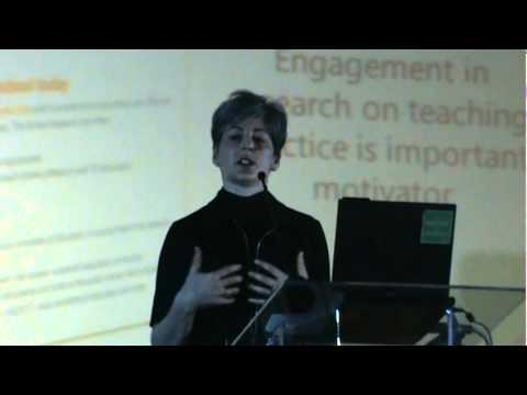Lauren Woodman - Microsoft PR 2011- Partners in Learning (3)