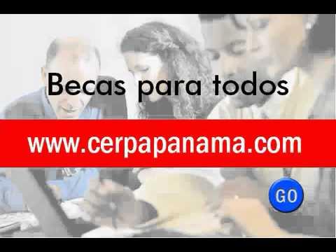Becas Parciales para Educadores de Puerto Rico
