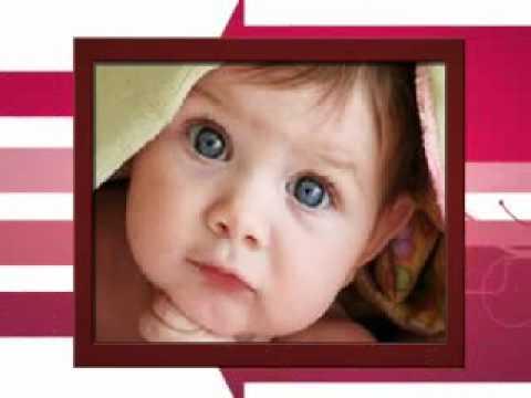 Embarazo y Crianza. Presentación del Congreso Virtual