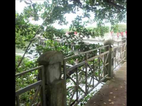 Parque Central- parte3