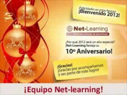 Net-learning: Feliz 2012 EducaPr!!!