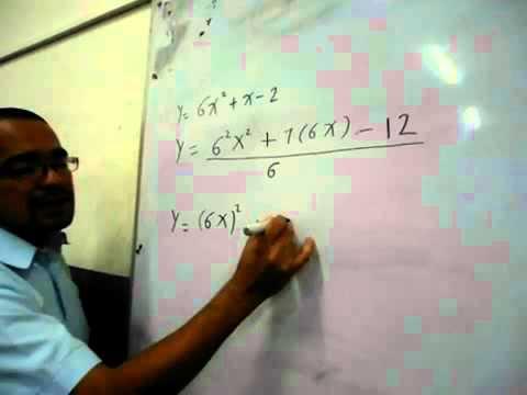 ax^2+bx+c.flv
