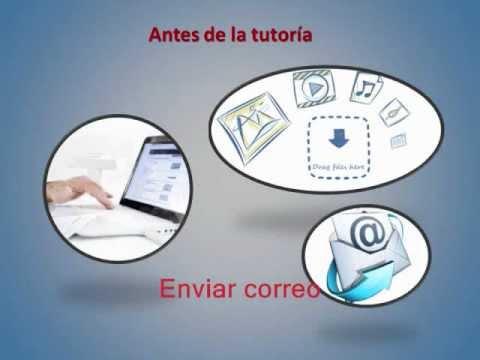 Web_conferencia.wmv