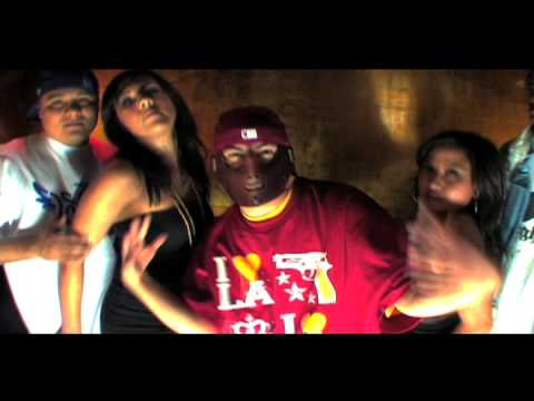 """Tha Conclusion """"Don't Stop... Go!!"""" (Feat. Jizzm High Definition, General Jihad & Dj Lime Green)"""