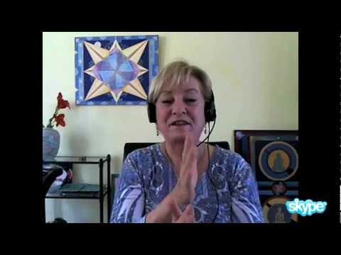 Anatta Campbell - Buddha at the Gas Pump Interview