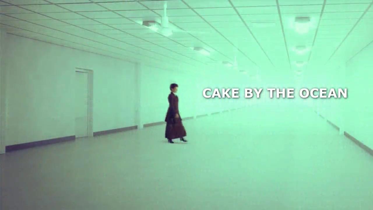TWISSY | CAKE