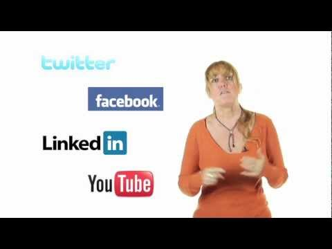 FREE Marketing!  PLUS: Are YOU losing money with Social Media?