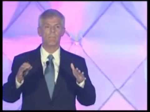 Metaboliq Weight Management by Dr. Donald Layman (Part 1)