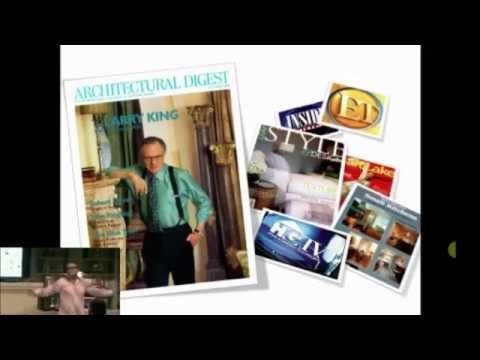 XO Lifestyle Worldwide Pre-launch Business Launch Offer: Xocai Jeanette Brooks Chanda Zaveri