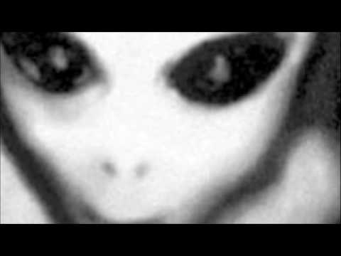 Mr X UFO Archivist Found DEAD