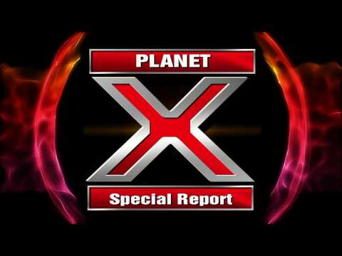 Planet X Special Report No. 01: Where is Planet X? (Full Length Version)