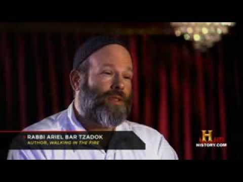 see this becorse this is the true pepole...NOSTRADAMUS 2012 part 1 of 12 The History Channel