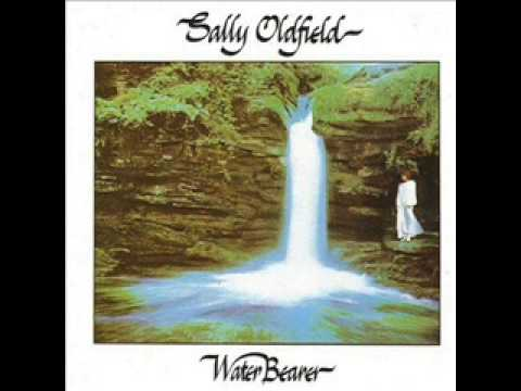 Water Bearer by Sally Oldfield