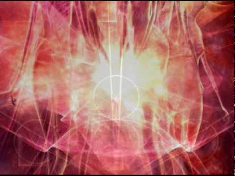 Arcturian Alignment III - The Grand cycle ~ DVD #