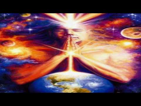 ~♥~ The Power of Ⓛⓞⓥⓔ ~♥~