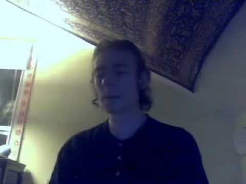 06-20-10 On Detachment and Forgiveness 2.wmv