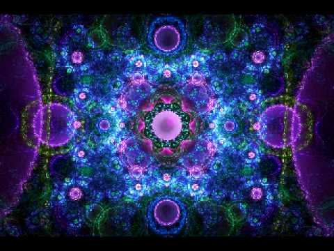 Galactic Federation Of Light: Arcturians - July 16 2010