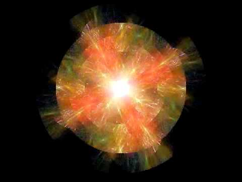 Galactic Federation Of Light: Uriel - November 8 201 - Who Fears You?