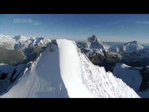Wonderful Chill Out Music - High Mountains 1080p Hd