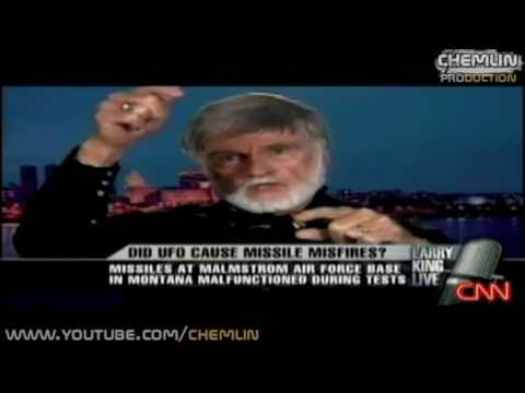 PROPAGANDA MACHINE STARTS - IMPORTANT UFO ALIEN WAR 2011 FALSE FLAG NUCLEAR (UN Alien Ambassador - WEBBOT) - The media blitz begins.....