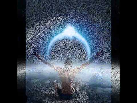 11:11 Portal Activation  - Bridge to the New Earth Part 1.flv