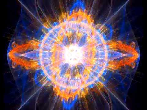 Galactic Federation Of Light The Council of 12 February,  2011