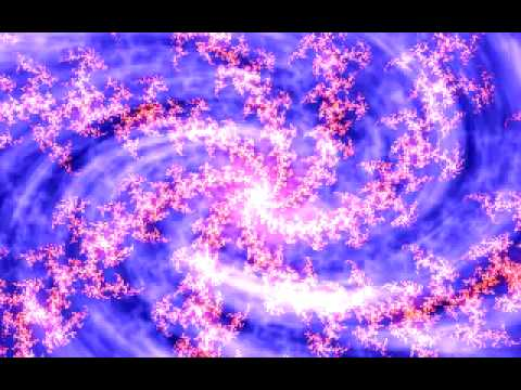 Galactic Federation Of Light Archangel Uriel April 1, 2011