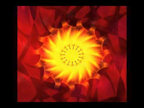 Galactic Federation Of Light Archangel Michael 1 - 2 May 2011
