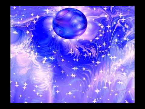 Galactic Federation Of Light Hilarion May 1st  2011