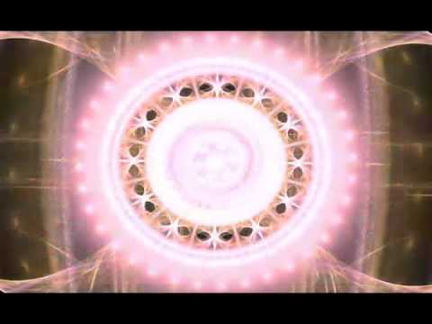 Galactic Federation Of Light Archangel Metatron May 25 2011