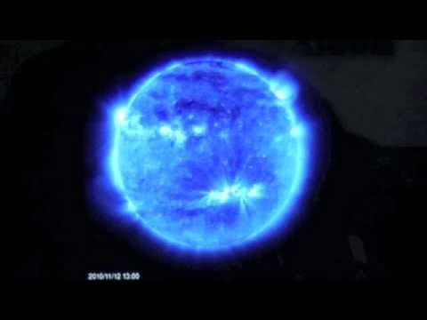 2012 the prophecy has begun sun miracle, cosmological referents - May 8, 2011
