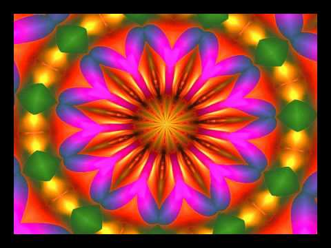 Galactic Federation Of Light Hilarion June 05 2011