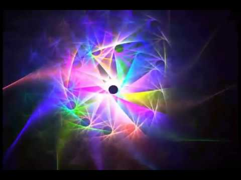 Galactic Federation Of Light High Council Of Orion June 12 2011