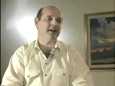 David Adair - AREA 51 scientist speaks out (COMPLETE INTERVIEW) - June 13, 2011 - Steve Beckow