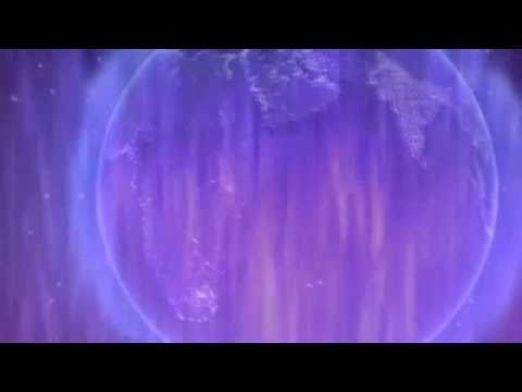 A Mighty Violet Flame Mantra for Planet Earth ♥