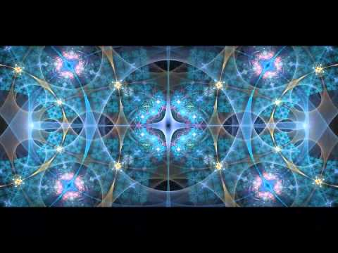 Galactic Federation Of Light Archangel Metatron June 18 2011
