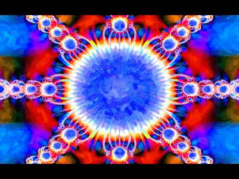 Galactic Federation Of Light SaLuSa July 11 2011