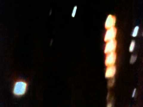 UFO in Singapore! - July 13th, 2011!! MASSIVE!! By UFO Global Reporting Center