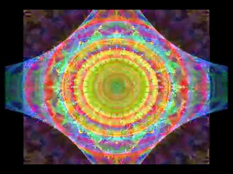Galactic Federation Of Light High Council Of Orion July 05 2011