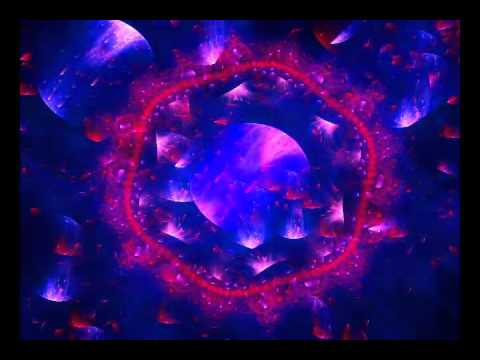 Galactic Federation Of Light High Council Of Orion July 08 2011