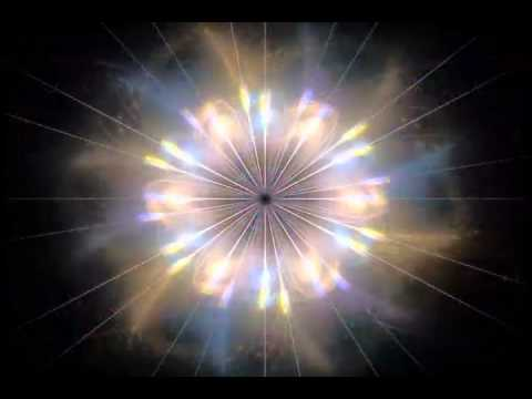 Galactic Federation Of Light High Council Of Orion July 06 2011
