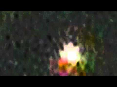 UFO July 29, 2011, Watch This Video And You Will Be 100%  UFO Believer