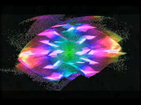 Galactic Federation Of Light Metatron August 23 2011